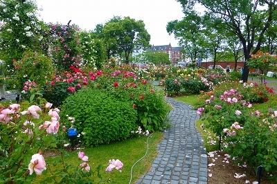 ハウステンボスの庭園4.jpg